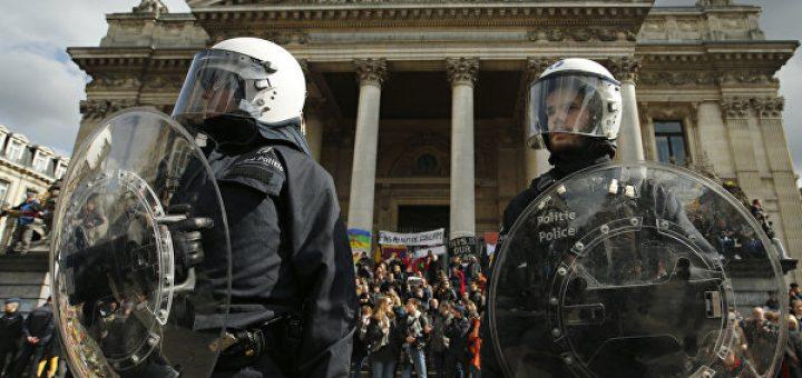 evrodeputat-belgiya-otkazyvalas-povysit-bezopasnost-struktur-es