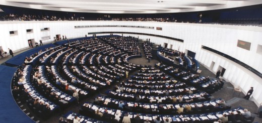 EU-Parliament-set-for-June-11-vote-on-PARNUTS-reform