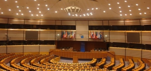 europeanparliament6