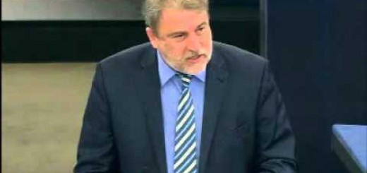 Review of the Greek Presidency