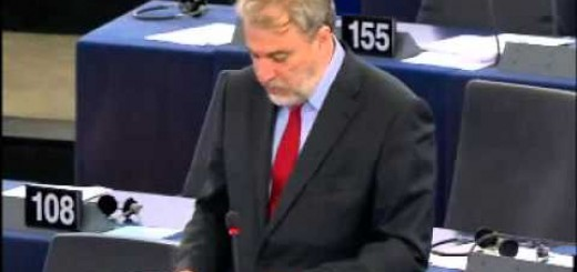 2016 Budget Mandate for the trilogue
