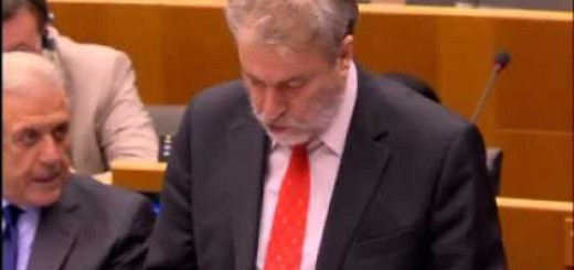 EU development aid to Eritrea in the light of documented human rights abuses
