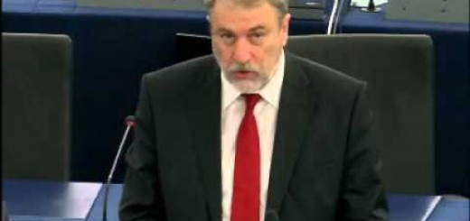 EU Strategy for equality between women and men post 2015