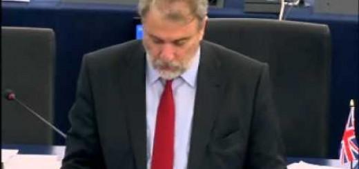 EU support to Tunisia