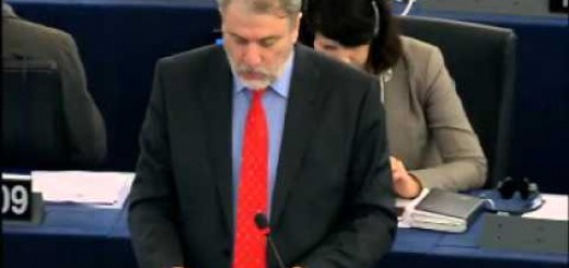 Report of the extraordinary European Council meeting 23 April 2015 The latest tragedies in the Med