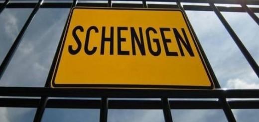 Schengen-GR-IBNA-565x352
