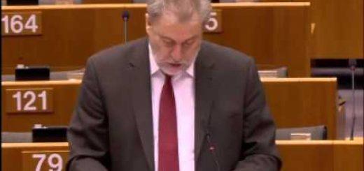 Activities of the European Ombudsman in 2014