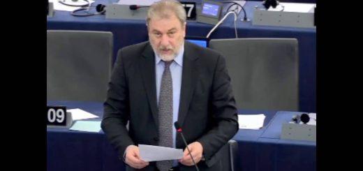 EU economic diplomacy