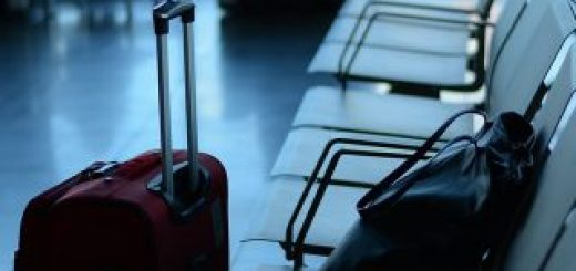 airport-519020_960_720-320x320