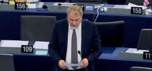 Afghanistan, notably EU commitments and the EP role in the EU Afghanistan Joint Way Forward on m