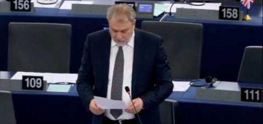EU action plan against wildlife trafficking