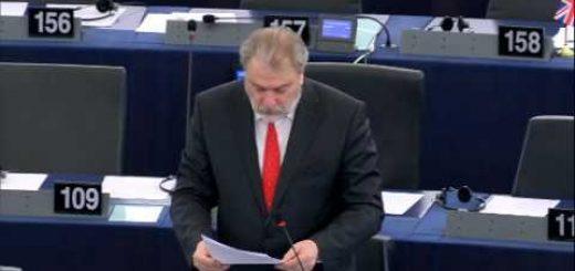 A European Pillar of Social Rights