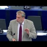 Promoting cohesion and development in the outermost regions of the EU