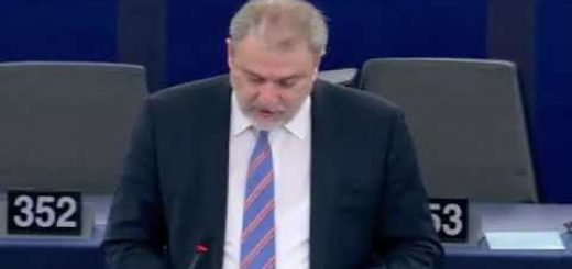 Enlargement and strengthening of the Schengen area Bulgaria, Romania and Croatia