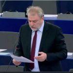 Debate with the Prime Minister of Croatia, Andrej Plenković, on the Future of Europe