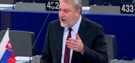 Revision of the Framework Agreement on relations between the European Parliament
