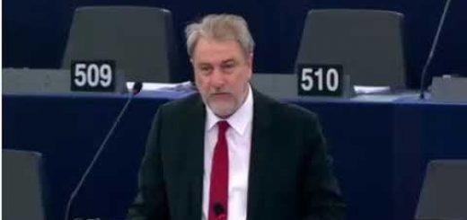 EU Comoros fisheries partnership agreement