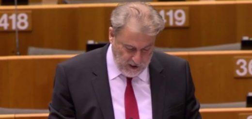 Addressing farm safety in the EU debate