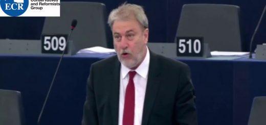 Negotiations for a new EU ACP Partnership Agreement