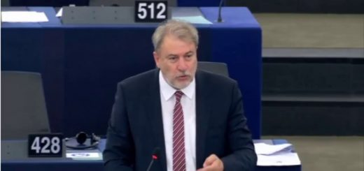 Boosting growth and cohesion in EU border regions