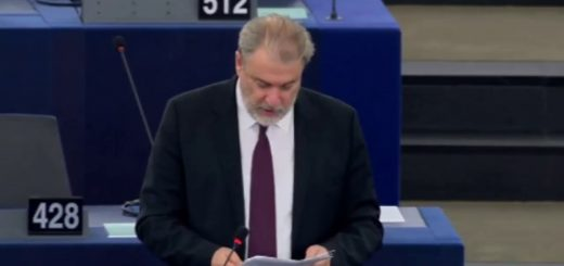 EU Agenda for Rural, Mountainous and Remote Areas