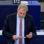 EU support to UNRWA