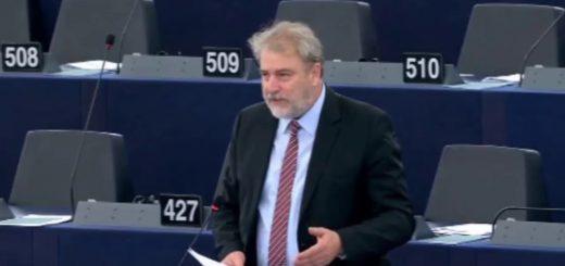 The EU's input on a UN binding instrument on transnational corporations