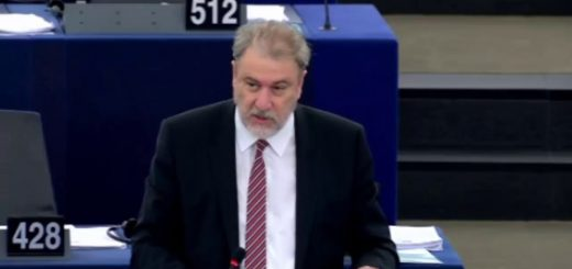 Grave lack of implementation of the EU Reach Regulation and use of nontested chemicals in the EU