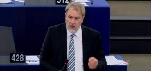 Implementation of the EU Moldova Association Agreement