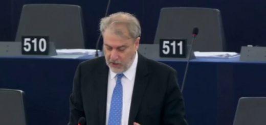 Common provisions on the European Regional Development Fund