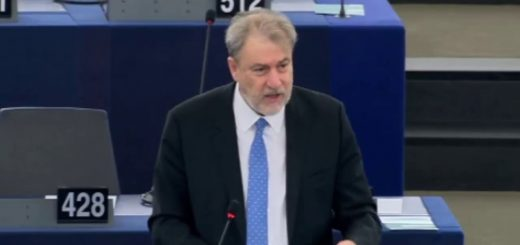 EU Anti Fraud Programme