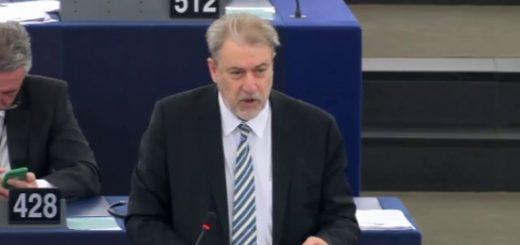 EU Cybersecurity Act
