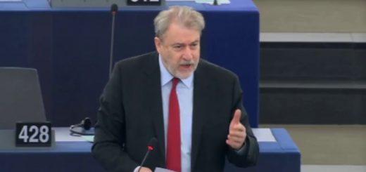 EU Cybersecurity Act European Cybersecurity Industrial
