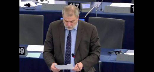 Capacidades espaciales para la seguridad y la defensa europeas – Comercialización de productos del sector…