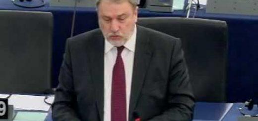 Crisis de los refugiados, control de las fronteras exteriores y futuro de Schengen – Respeto del..