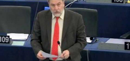 Debates sobre casos de violaciones de los derechos humanos, de la democracia y del Estado de..