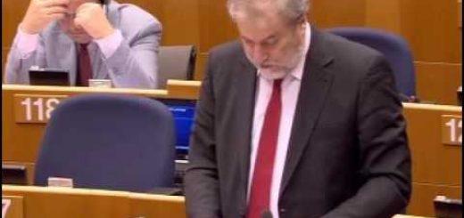 Decisión adoptada sobre el paquete relativo a la economía circular