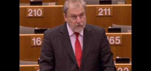 Decisión adoptada sobre el paquete de medidas relativo al mercado único digital