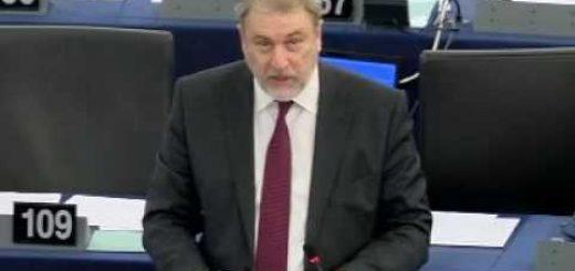 Decisión de la Comisión sobre el conjunto de medidas relativas al impuesto de sociedades