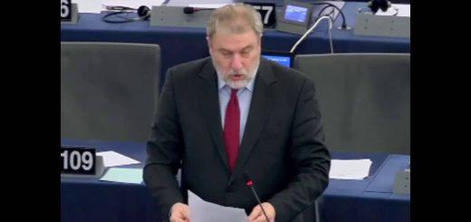 Decisión de la Gran Asamblea Nacional de Turquía de suspender la inmunidad parlamentaria a 138 diputados