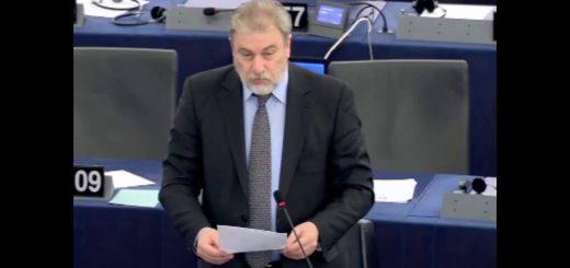 Diplomacia económica de la Unión Europea
