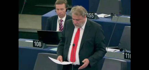 Impacto en la agricultura europea de la prohibición comercial impuesta por la Federación de Rusia a los productos agrícolas y alimenticios de la UE