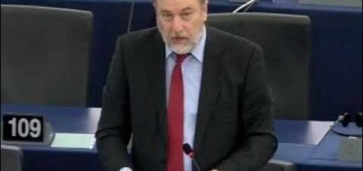 Informe anual 2014 relativo a la protección de los intereses financieros de la UE – Lucha…