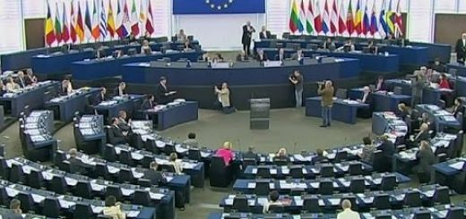 Informe anual sobre la política de competencia de la UE_1
