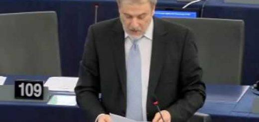 Informe anual sobre los derechos humanos y la democracia en el mundo (2014) y política de la UE…