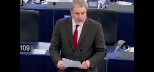 La política de cohesión en las regiones montañosas de la UE