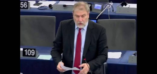 Mejora del intercambio de información y el uso de sistemas de información y bases de datos europeos en la lucha contra el terrorismo y los delitos transnacionales graves