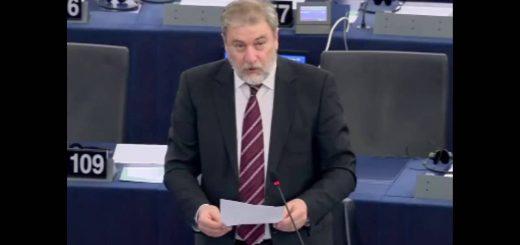 Operaciones de apoyo a la paz – compromiso de la UE con las Naciones Unidas y la Unión Africana
