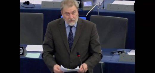 Paquete sobre migración legal Plan de Acción para la integración de nacionales de terceros países