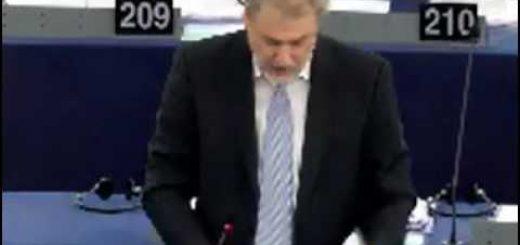 Preparación de la reunión del Consejo Europeo de los días 17 y 18 de diciembre